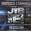 مسلم ـ دموع الحومة JADID Muslim - Dmou3 L7awma 2016 NEW & lyrics  HQ [BITMP3.GA] [Exclusive].mp3