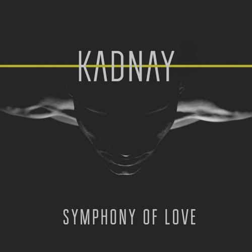KADNAY - Symphony Of Love