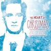 Joe Irvine - The Heart Of Christmas Winter Mix