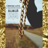 CRWNS Live @ Republic 11.19 w/ Valentino Khan