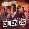 Ultimate Blends Pt.14 mp3