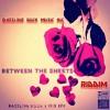 COREE [ BLACK SWAN ] - WHERE DID YOU GO - BETWEEN THE SHEETS RIDDIM [  Bassline Rock Music ® Inc © ]
