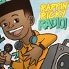 Rappin' Ricky Radio Intro!.mp3