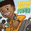 Rappin' Ricky Radio Intro!.mp3