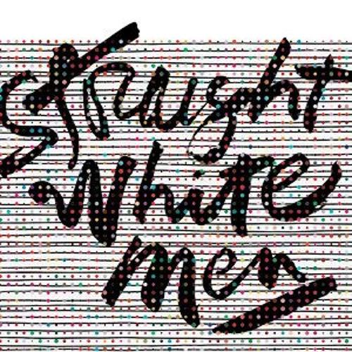 CTG Podcast: Straight White Men
