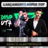 Lucas Lucco Vs Gusttavo Lima - Disputa (Remix Dj Alan Henrique).mp3