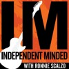 Independent Minded 14: To Be Strong