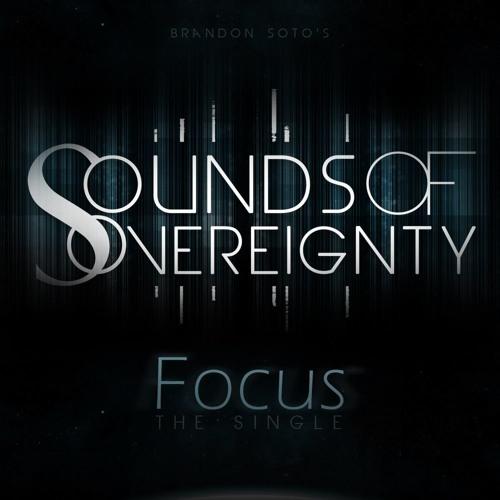 Focus (Single, Dec'15)