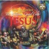 #GH11RadioAD The St. Thomas Gospel Choir - Jesus | @thestgc