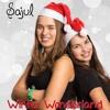 Sajul - Winter Wunderland (German Original).mp3