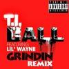 Ball - Ti Ft. Lil Wayne