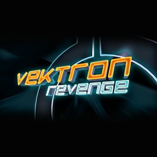 Vektron Revenge - gameplay music
