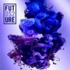 Future - Blow A Bag (Chopped and Screwed)