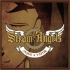 Steam Angels OTS - Despedida