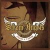 Steam Angels OTS - Clemência