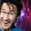 Markiplier's History Lessons- INDEPENDENCE DAY
