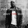 """Young Jeezy Type Beat  - """"F*** They Feelings(No Hook)""""   Buy Trap Beats   [Prod. SMP]"""