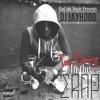 Dough - DJ Jayhood Feat. Kemsco