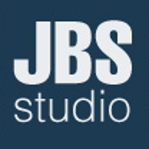 JBS Recording A Cappella