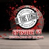 Episode 65 - Week 6 With Steve Alexander Of Rotoworld