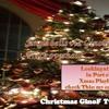 2015 Jingle Bells redone _ GinoF Original 2015 Instr Beat Christmas
