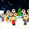 OUR Christmas Album....
