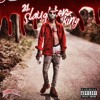 09 - 21 Savage - Motorcycle Feat Dreezy Prod By Zaytoven