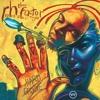 Renee Neufville W- Roy Hargrove's RH Factor - Forget Regret (Live Burghausen 2005)