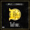 2FLY X FREEKO - PATIENCE @OFFICIAL2FLY x @oboyfreeko