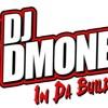 DJ DMoney December 2015 Mix