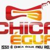 20. CHICA EGUA EM TIMON - MA (UNIVERSO PARALELO) 28.11.2015 @PORTALSHOWSOFICIAL.mp3