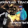 SsNo OoPii FeaT 7ROUF RAP - [ ChaYF Ou 3aYF ] OFFICIAL Audio 2015 By Pro 4MeN BzzaF