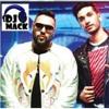 Baaki Baatein Peene Baad (Remix)  DJ Mack Abudhabi mp3