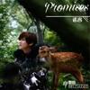 Promises - MV Version - Luhan
