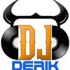 Badshah - Baaki Baatein Peene Baad (Dj Derik Mashup)[Free Download]
