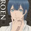 My Opinion [FULL] ~ Dance With Devils ~ Roen Song (CV: Suzuki Tatsuhisa).mp3