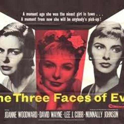 1519, Las tres caras de la CICIG