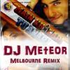 Main Khiladi Tu Anari DJ Meteor Melbourne Remix