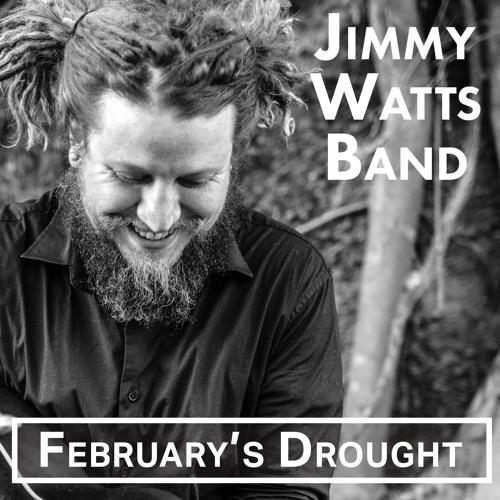 February's Drought Sampler