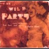Andrew Lippa (1964-):Songs from The Wild Party (excerpts) Look At Me Now