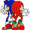 Sonic 3 & Knuckles Final Boss Remake