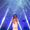 Download Lagu Popurri de Pandora - Natalia Restrepo - NJ Logística mp3 (8.17 MB)