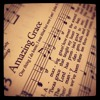 American Folk Songs (excerpts) :Amazing Grace, arranged for piano solo by performer