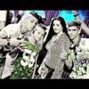 Download اغنية مفيش صاحب يتصاحب من فيلم عيال حريفة Mp3