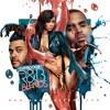 Rihanna-Bitch Better Have Money