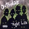 Outsidaz rush ya clique.mp3