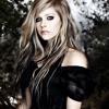 Won't Let You Go - Avril Lavigne