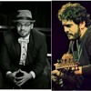 A song for soul-M.Fouad (Piano & Electric oud)- Oud : Adham Habashy