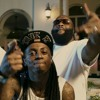 Rick Ross - Bill Gates Ft. Lil Wayne