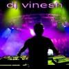 MERE SANAM TERA KHAT MILA REMIX  BY DJ VINESH (BACK TO 1990)